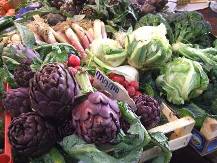 produce_close2