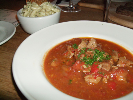 goulash_revised