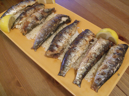 sardines_cooked